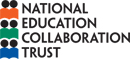 Education Trust